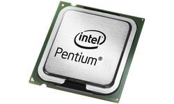Intel Pentium G3260 Tray