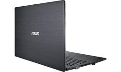 Asus P2520LA-XO0167T