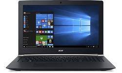 Acer Aspire VN7-592G-73R2