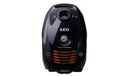 AEG APF6150