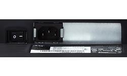 Acer Predator XB271HUbmiprz