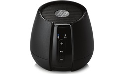 HP S6500 Black
