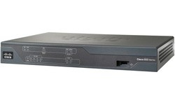 Cisco C881-K9