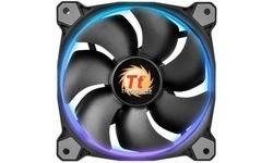 Thermaltake Riing 14 LED RGB 140mm