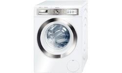 Bosch WAY32841NL
