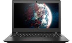 Lenovo ThinkPad E31-70 (80KC003HMH)
