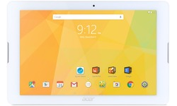Acer Iconia One 10 B3-A20 (NT.LBVEE.012)