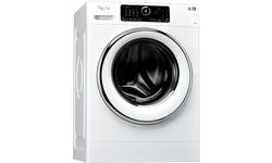 Whirlpool FSCR80420