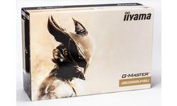 Iiyama G-Master Gold Phoenix GB2888UHSU-B1