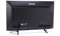 Iiyama ProLite X4071UHSU-B1 v1