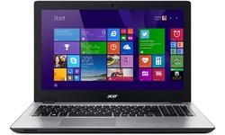 Acer Aspire V3-574G-74XU