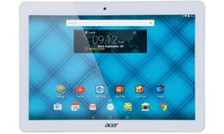 Acer Iconia One 10 B3-A20 16GB White