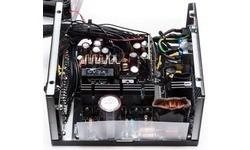 EVGA SuperNova GQ 650W