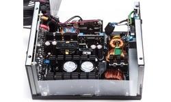 EVGA SuperNova GQ 850W