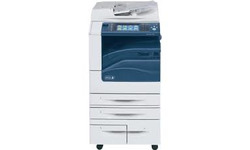 Xerox WorkCentre 7835V T