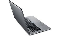 Acer Aspire E5-771G-33FU