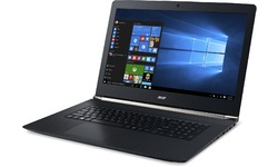 Acer Aspire VN7-792G-79KE