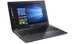 Acer Aspire V3-575G-5093