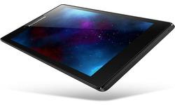 Lenovo Tab 2 A7-30 16GB Black