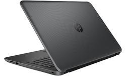 HP 250 G4 (N1A88EA)