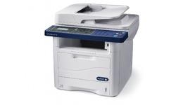 Xerox WorkCentre 3315V DNM