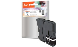 Peach PI500-45 Black