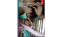 Adobe Photoshop & Premiere Elements 14 (DE)