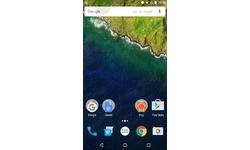 Huawei Nexus 6P 64GB Gold