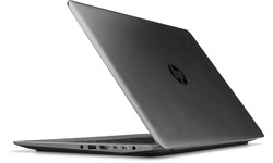 HP ZBook 15 (T7W05EA)