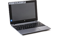 Acer Aspire One S1002 (NT.G53EH.007RET)