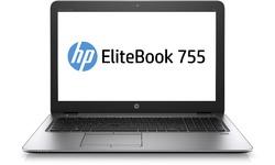HP EliteBook 755 (P4T45EA)