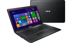 Asus F751MA-TY235T