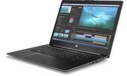 HP ZBook 15 (T3U10AW)