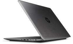 HP ZBook 15 (T7W00EA)