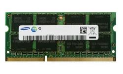 Samsung 8GB DDR3L-1600 CL11 Sodimm