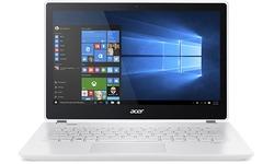 Acer Aspire V3-372-55AM