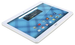 Acer Iconia One 10 B3-A10 16GB White