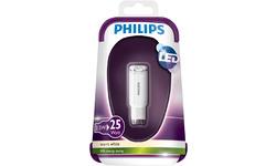 Philips 8718696430552