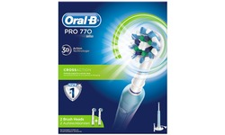 Oral-B Pro 770 CrossAction