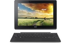 Acer Aspire Switch 10 E SW3-016-10BQ