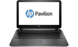 HP Pavilion 15-p200na (M0R71EA)