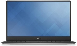 Dell XPS 13 (9350-9316)