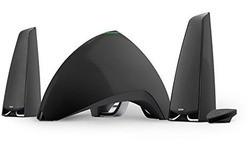 Edifier E3360BT Black