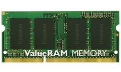 Kingston ValueRam 4GB DDR3L-1600 CL11 Sodimm