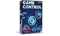 Magix Game Control (NL)