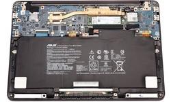 Asus Zenbook UX305CA-FC063T