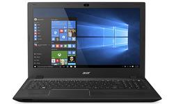 Acer Aspire F5-571-50RK