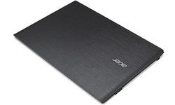 Acer Aspire E5-473T-31MN