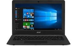 Acer Aspire One AO1-131-C3R0