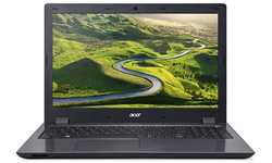 Acer Aspire V5-591G-55YJ